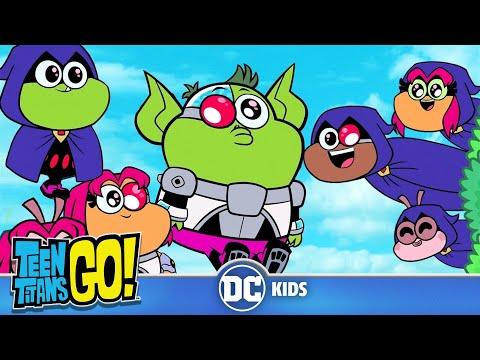Xxx Mp4 Teen Titans Go BBCYFSHIPBDAY DC Kids 3gp Sex