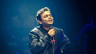 Tu hi re, tu hi re tere bina main kaise jiyuAajaa re, aajaa re | A. R. Rehman | Bombay 1998 | Music