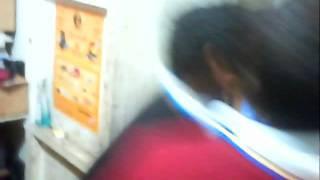 balasore mmc video 1.mpg