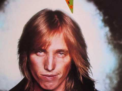 Tom Petty - I Won't Back Down