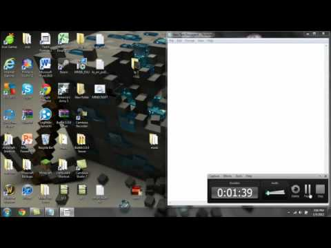 How to make minecraft run faster with 64 bit java