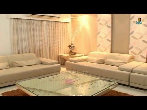 Beautiful Interior Design for Apartments
