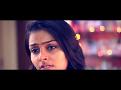 Tamil Short Film - Love Your Love - Romantic Tamil Short