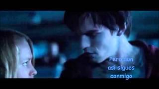 Evanescence - My   Immortal (Warm Bodies ) Sub  español