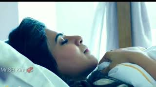Heer Nu Jawani || Punjabi New WhatsApp Status Video 2019