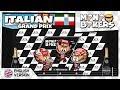 EN MiniBikers 10x06 2019 Italian GP