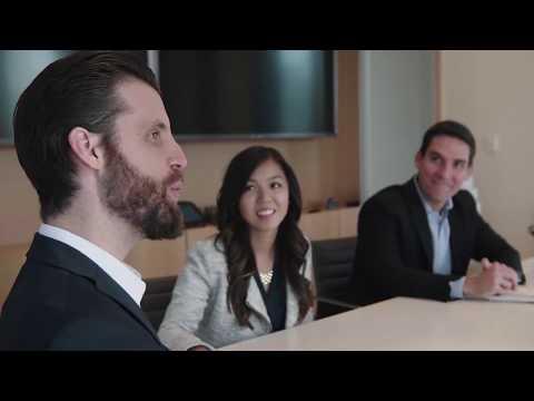 Flexible Internship Program for Full-Time MBA Employers