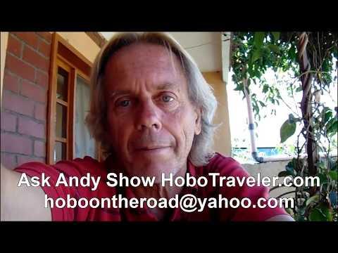 Best Travel Tip for World Travel Planning