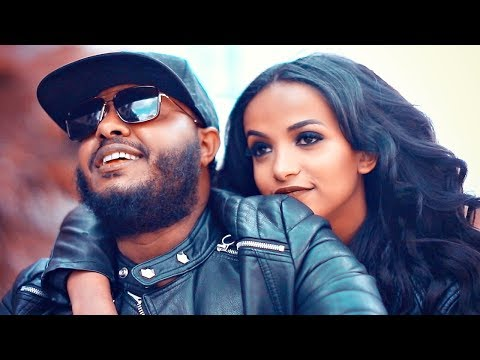 Xxx Mp4 Mesfin Berhanu Tezez ተዘዝ New Ethiopian Music 2019 Official Video 3gp Sex