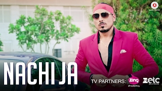 Nachi Ja - Official Music Video   AJ Singh