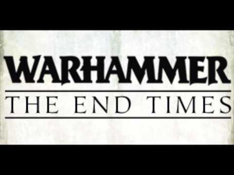 End of Time - Fluff, Critique (avec spoiler)