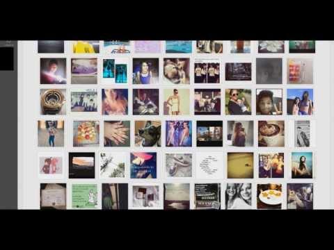 Instagram Followers - Best Followers for Instagram