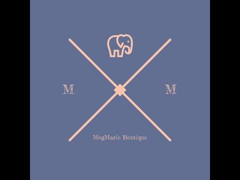 Xxx Mp4 Welcome To MegMarie Boutique 3gp Sex