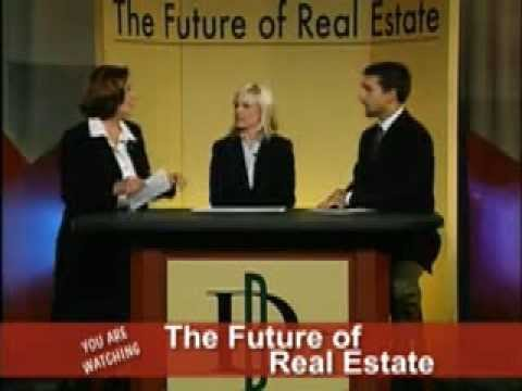 Answers Every Home Buyer Should Know.mov