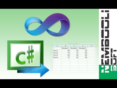 DatagridView Sum Row and Column step by step in c#