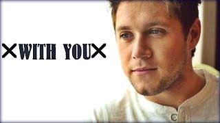 Niall Horan | Be With You