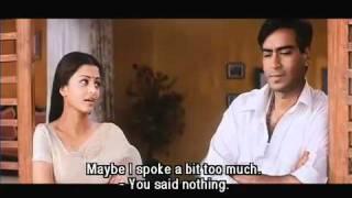 Hum Dil De Chuke Sanam (1999) Hindi Movie 18/20