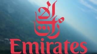 Emirates Boarding Music