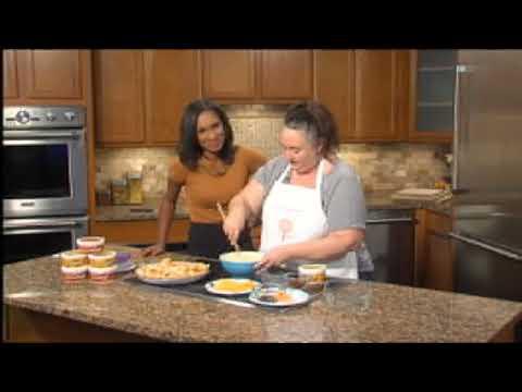 Tailgating ideas from the Food Hussy   Cincinnati News, FOX19 WXIX TV