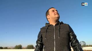"""#x202b;تعرفوا على خالد حسان من إيطاليا...أحد المشاركين في """"ماستر شيف 2019""""#x202c;lrm;"""