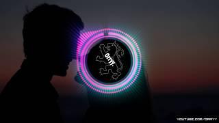Darren Glancy - Follow Me In The Shadows   GBX Anthems