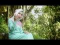 Download Siti Hawa Queen of shalawat Live Stream MP3,3GP,MP4