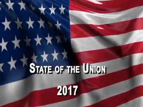 State of the Union 2017