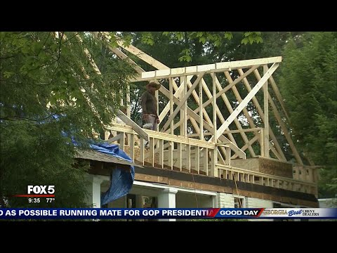 I-Team: Tips on Renovations That Work