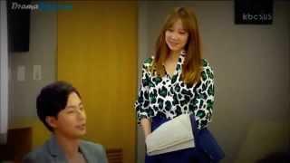 Its Okay Thats Love Ep 1: Jae Yul & Hae Soo's First Meeting