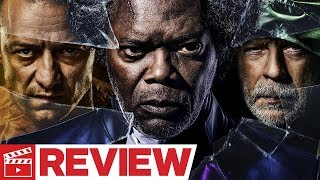 Download Glass Review Video