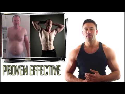 How To Build Muscle Fast - How To Build Muscle Fast, Build Lean Muscle By Adonis Golden Ratio