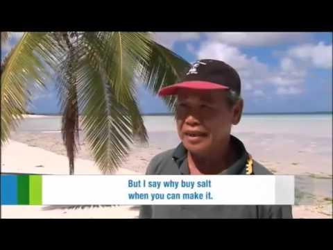Pulau Cocos