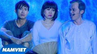 Hài 2017 Việt Hương, Hoài Linh - Liveshow Hương Show P3 - Hài Hoài Linh, Việt Hương Hay Nhất 2017