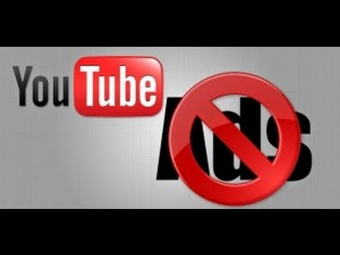 How To Safely Remove YouTube Ads