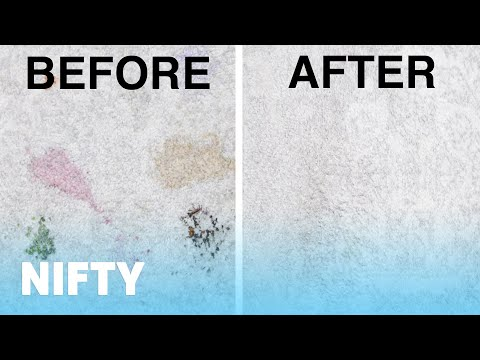 How To Remove 7 Common Carpet Stains