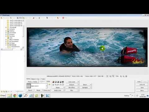 photo batch watermark protect and resize - free tools to help photographers manage their images
