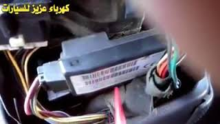 How to Remove Replace a Jeep Grand Cherokee 2001 2002 2003 2004