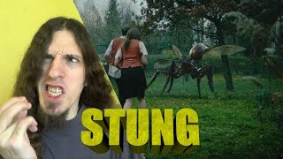Download Stung Review Video