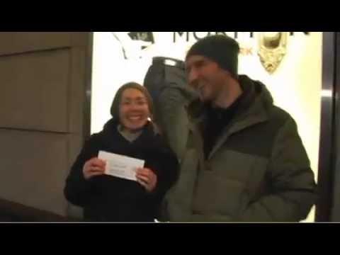 The Book of Mormon | Toronto Ticket Line