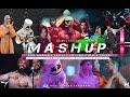 Daru Badnaam x Swalla x Taki Taki x Buzz x Friends | DJ Harshal Mashup | Tushar Sangwan