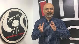 Chef | Saif Ali Khan, Raja Krishna Menon | Releasing On 6th October