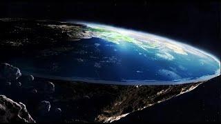 Download ЗЕМЛЯ ПЛОСКАЯ? 10 САМЫХ СТРАННЫХ ЗАЯВЛЕНИЙ Video