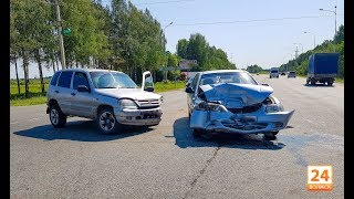 Welcome in Russia Best of Idiotik Car Drivers 2019