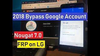 frp lg 2018 Videos - 9tube tv