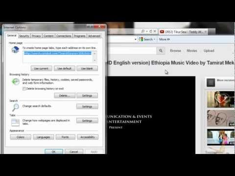 realplayer downloader not working ? this is how to fix it  HD