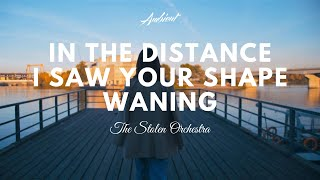 The Stolen Orchestra - In the Distance I Saw Your Shape Waning (Music Video)