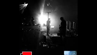 "Benjamin Biolay - Live ""Les Nuits de Fourvière"" (France Inter 17.06.2016)"