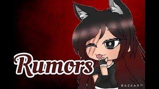 //Rumors//GLMV//