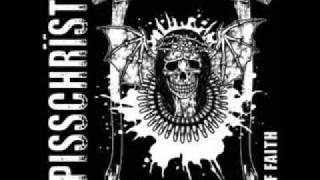Pisschrist - Punk Is Love