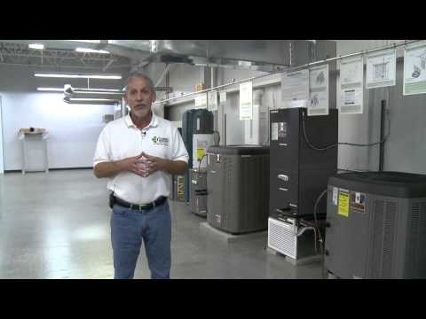 HVAC Contractors: Join Dr. Energy Saver at ACCA Building Performance Forum